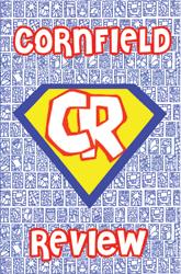 cr2012thumb